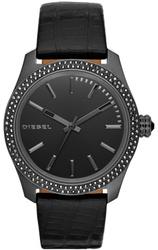 Годинник DIESEL DZ5436 - Дека