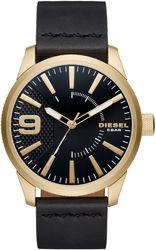 Часы DIESEL DZ1801 - Дека