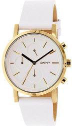 Часы DKNY2337 - ДЕКА