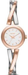 Часы DKNY2172 - Дека