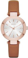 Годинник DKNY2415 - Дека