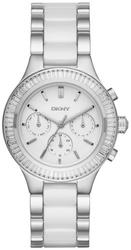 Часы DKNY2497 - Дека