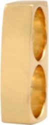CHARM CC tubes - double charm 630-G12 - ДЕКА