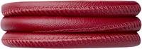Браслет CC набор 604-18 красн. G 18mm - Дека
