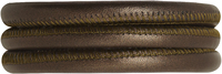 Браслет CC 601-70 army - Дека