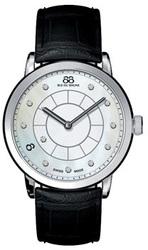 Часы RUE DU RHONE 87WA120004 - ДЕКА