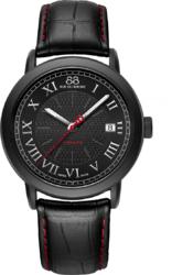 Часы RUE DU RHONE 87WA120035 - Дека