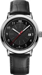 Часы RUE DU RHONE 87WA120039 - Дека
