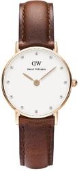 Часы DANIEL WELLINGTON 0900DW Classy St Mawes - Дека