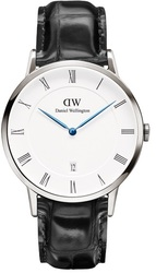 Часы Daniel Wellington DW00100108 - Дека
