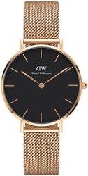 Часы Daniel Wellington DW00100161 Classic Petite Melrose 32 - Дека