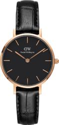 Часы Daniel Wellington DW00100167 Classic Petite READING 32 - Дека