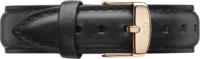Ремешок Daniel Wellington DW00200007 20mm Sheffield - Дека