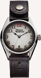 Часы VIVIENNE WESTWOOD VV012BK - Дека