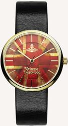 Часы VIVIENNE WESTWOOD VV021UJBK - Дека
