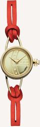 Часы VIVIENNE WESTWOOD VV081GDRD - Дека