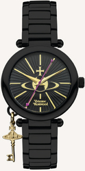 Часы Vivienne Westwood VV006KBK - Дека