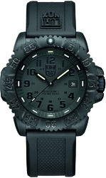 Часы LUMINOX XS.3051.BO.1 - Дека