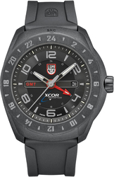Часы LUMINOX XU.5021.GN - Дека