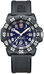 Годинник LUMINOX XS.3053.SOC.SET - Дека