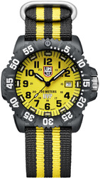 Часы LUMINOX XS.3955.SET - Дека