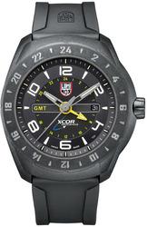 Часы LUMINOX XU.5021 - Дека