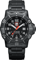 Годинник LUMINOX XS.4222 - Дека