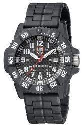 Часы LUMINOX XS.3802 - Дека
