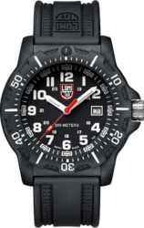 Часы LUMINOX XL.8881 - Дека