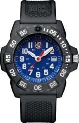 Часы LUMINOX XS.3503 - Дека