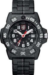 Часы LUMINOX XS.3502 - Дека