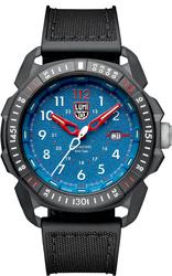 Часы LUMINOX XL.1003 - Дека