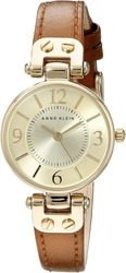 Часы Anne Klein 10/9442CHHY - Дека