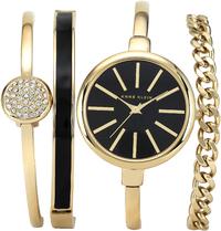 Часы Anne Klein AK/1470GBST - Дека