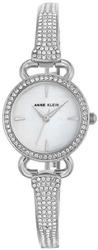 Часы Anne Klein AK/2817MPSV - Дека