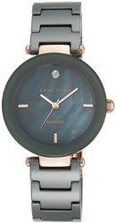 Часы Anne Klein AK/1018RGGY - Дека