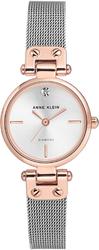 Часы Anne Klein AK/3003SVRT - Дека