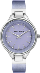 Часы Anne Klein AK/1409LVSV - Дека