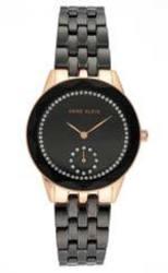 Часы Anne Klein AK/3612BKRG - Дека