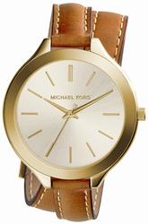 Часы MICHAEL KORS MK2256 - Дека
