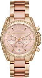 Часы MICHAEL KORS MK6316 - Дека