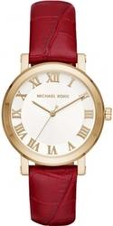 Часы MICHAEL KORS MK2618 - ДЕКА