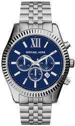 Часы MICHAEL KORS MK8280 - Дека
