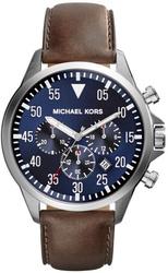 Часы MICHAEL KORS MK8362 - Дека
