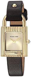 Часы MICHAEL KORS MK2692 - ДЕКА
