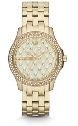 Часы Armani Exchange AX5216 - Дека