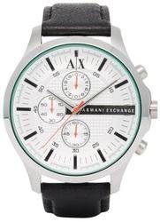 Часы Armani Exchange AX2165 - Дека