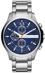 Часы Armani Exchange AX2155 — ДЕКА