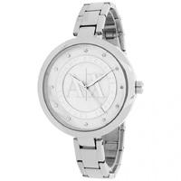 Часы Armani Exchange AX4223 - Дека