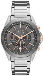 Часы Armani Exchange AX2606 - Дека